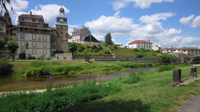 Commune de Varennes-en-Argonne - page Facebook