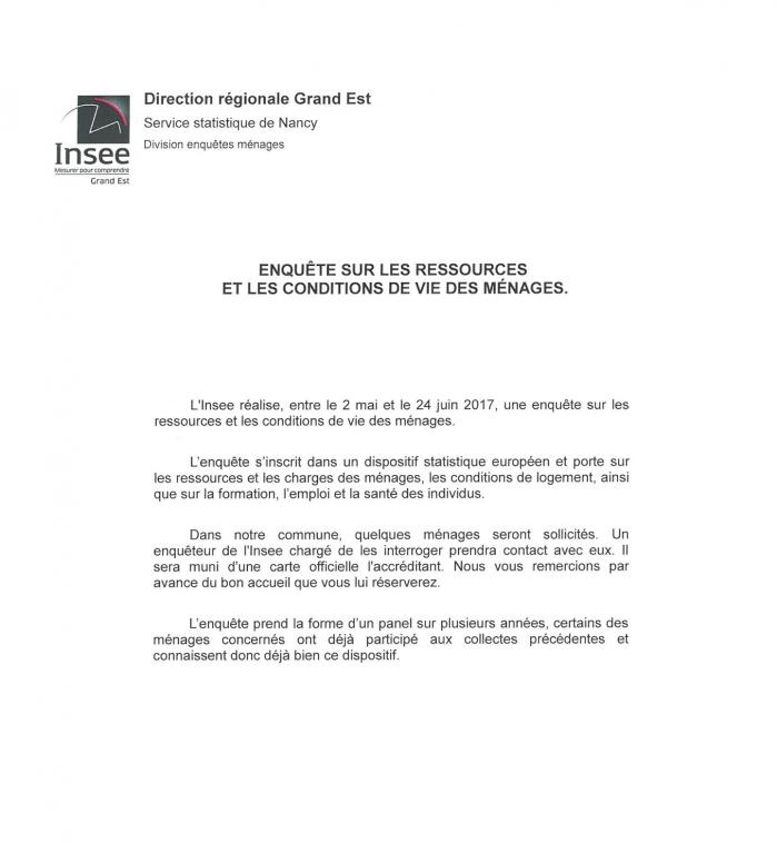 Insee 1