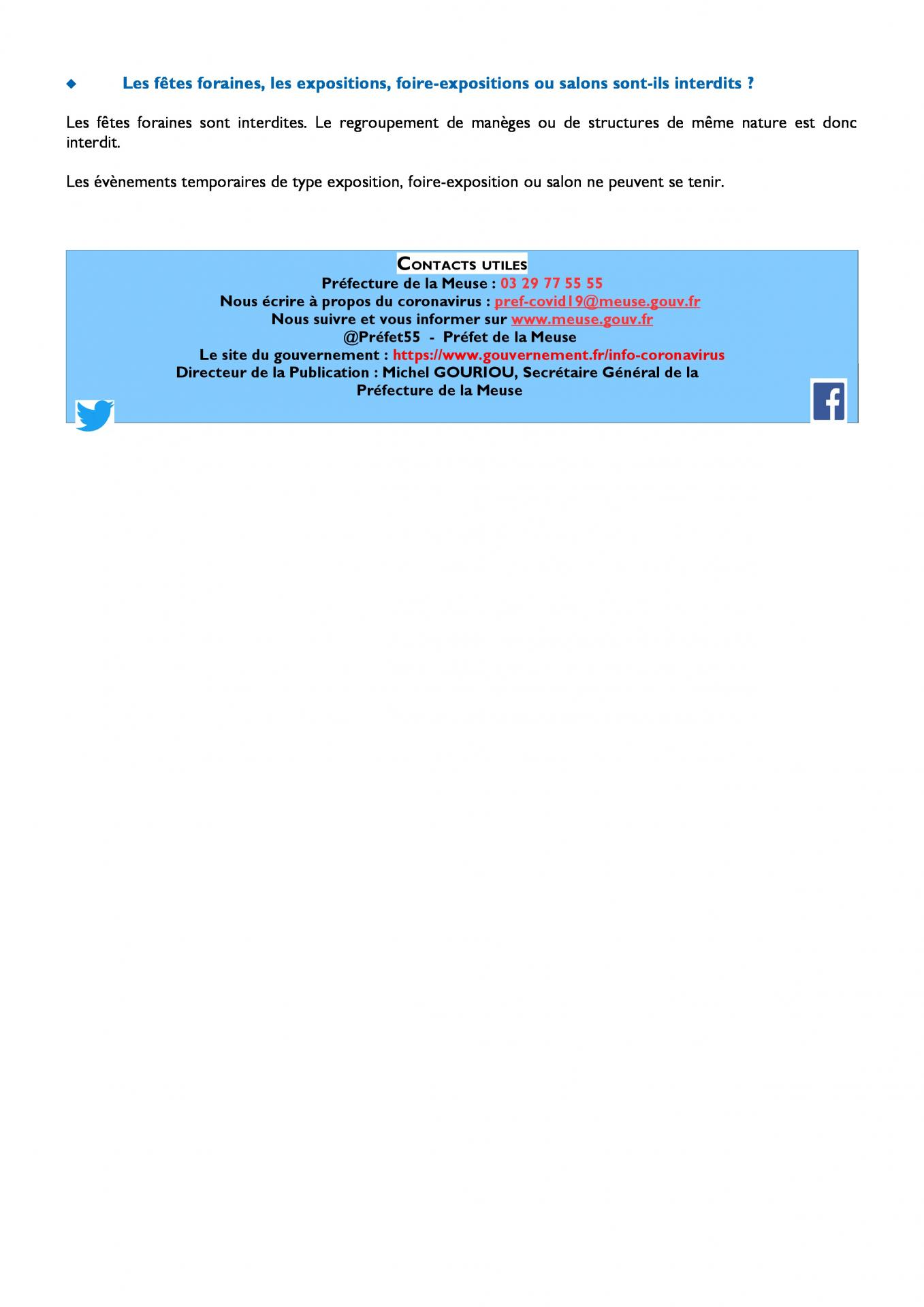 Lettre info covid n 34 page 3