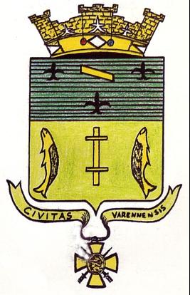 logo-varennes-copie-1.png